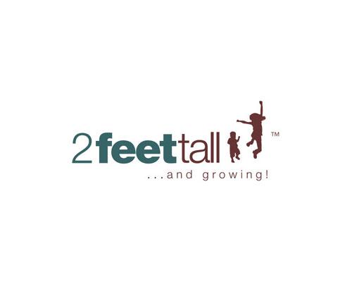 2Feettall.com